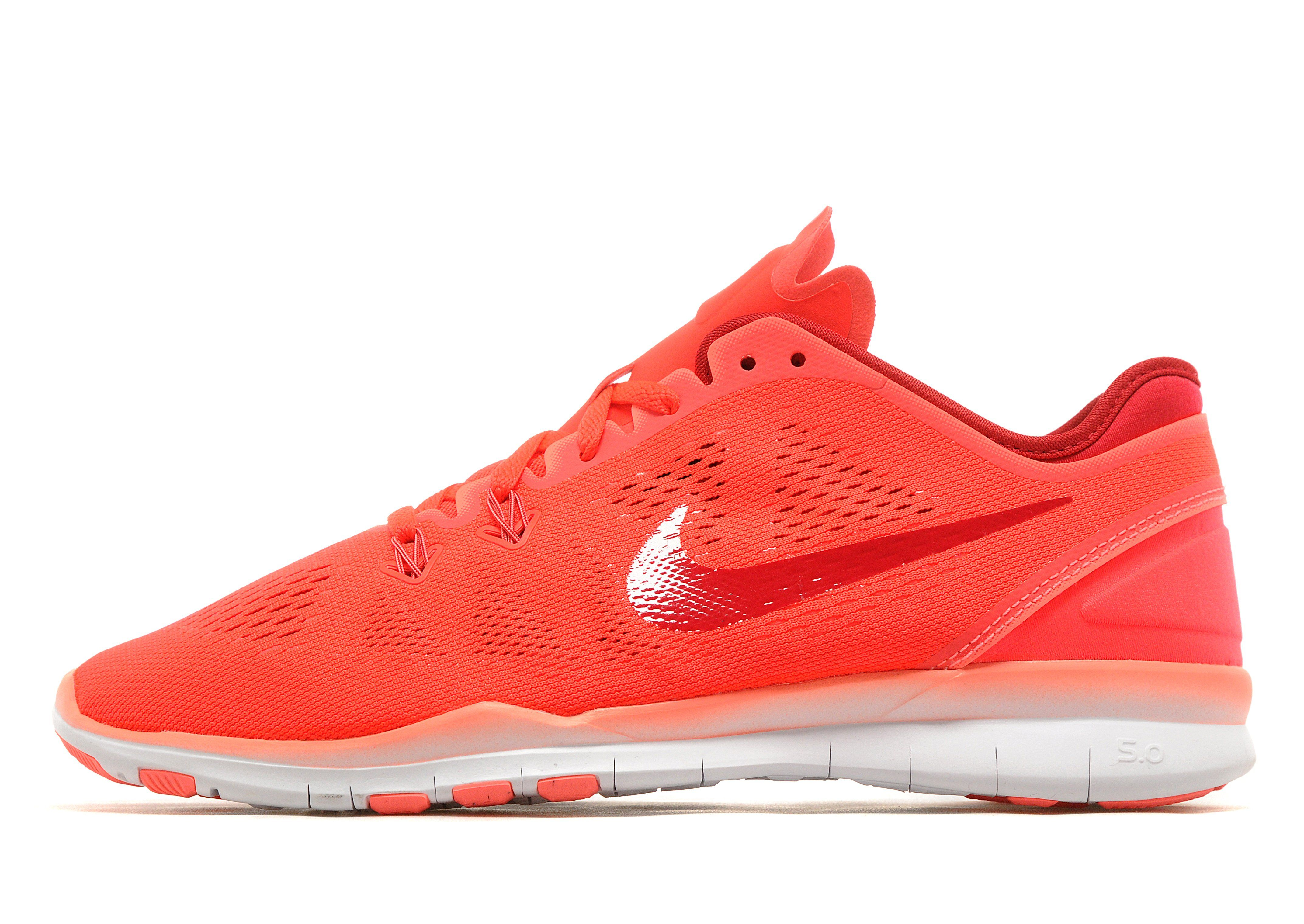 separation shoes 8ce2a 61a76 nike free trainer 3.0 jd sports