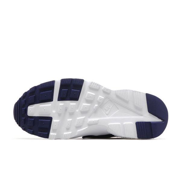 Nike Air Huarache Junior; Nike Air Huarache Junior ...