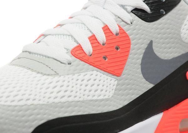 best loved 4cbd3 0d31e jxcty Nike Air Max 90 Ultra Essential   JD Sports