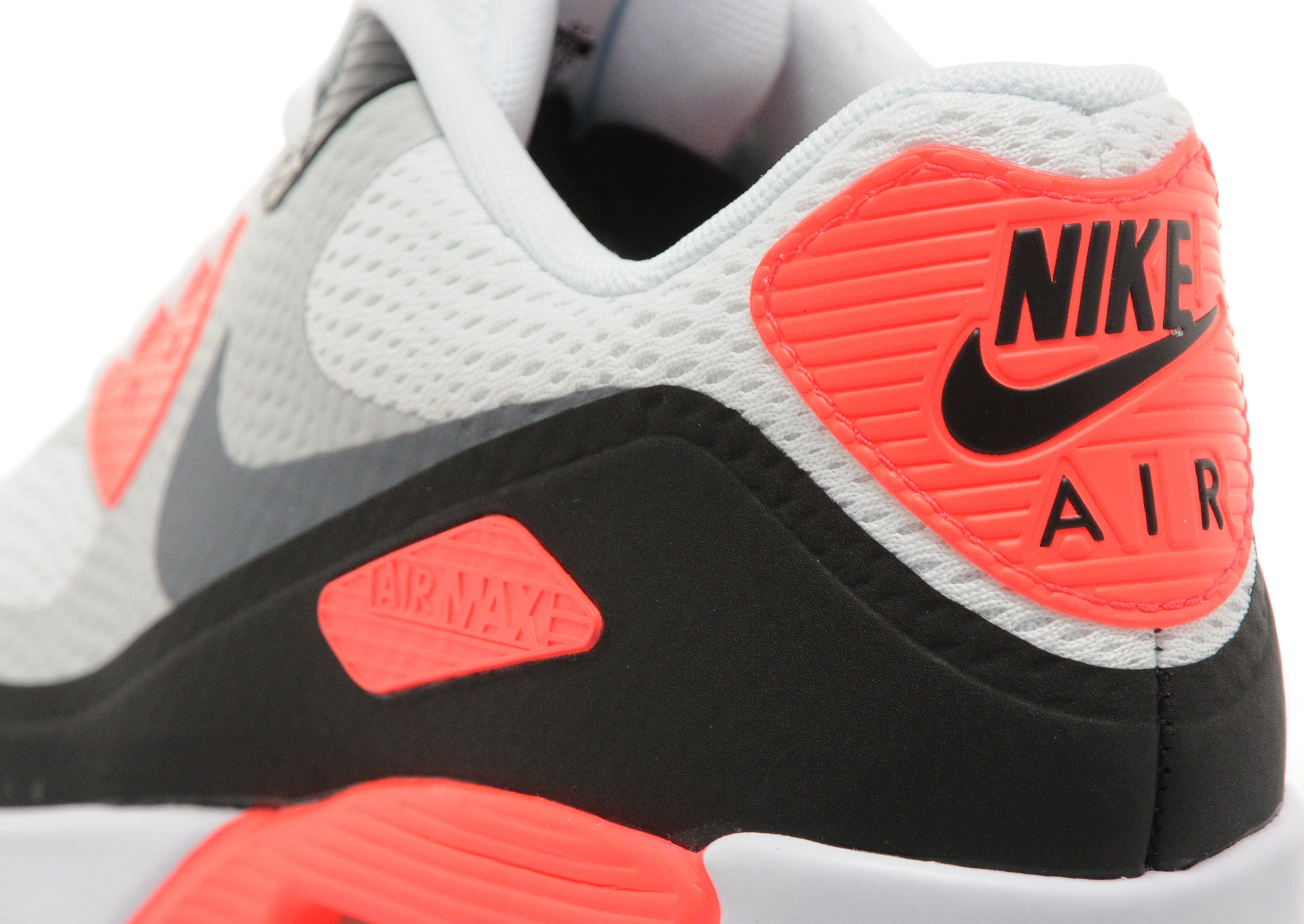 deyyk Nike Air Max 90 Ultra Essential | JD Sports