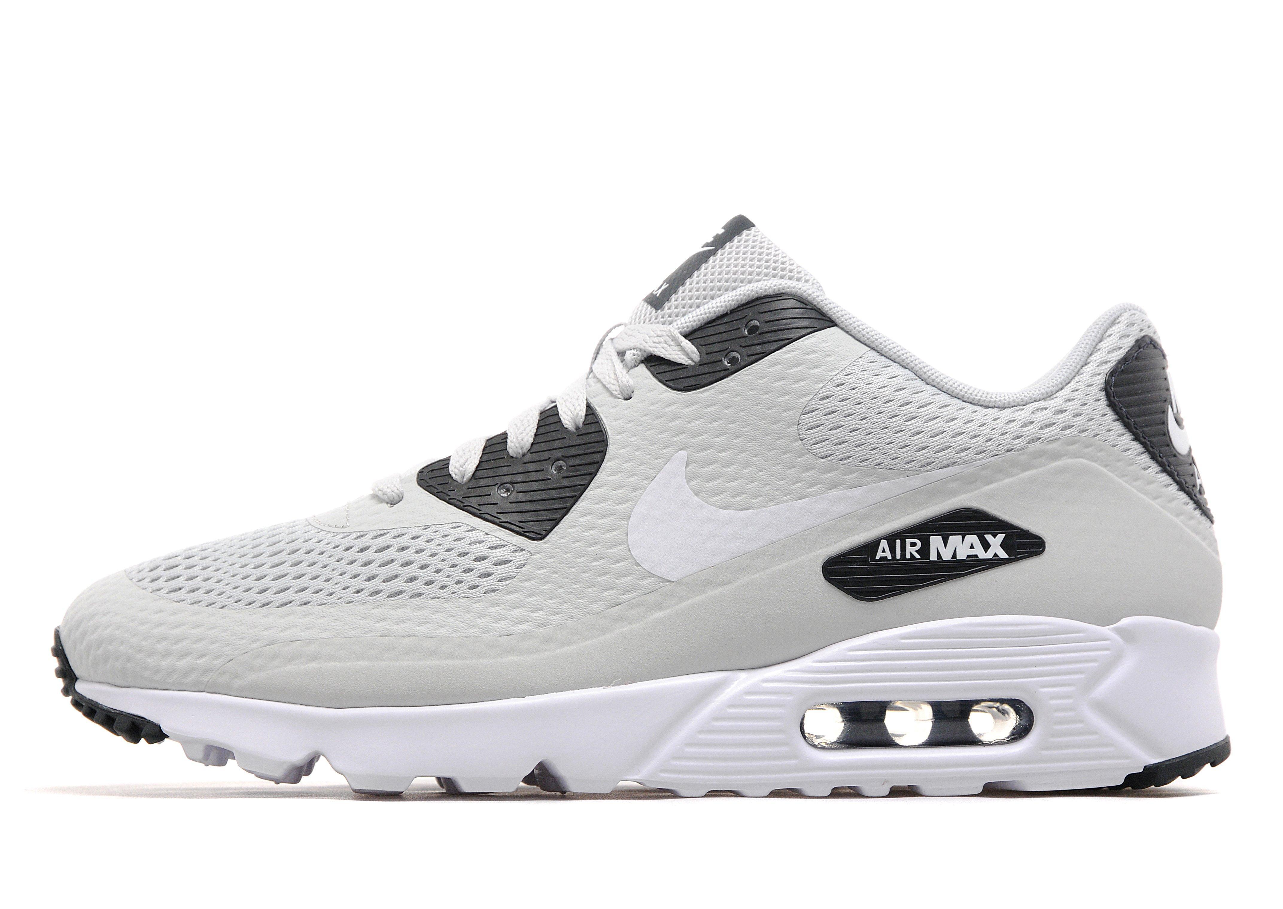 Nike Air Max 90 Ultra Essential Black/Multi