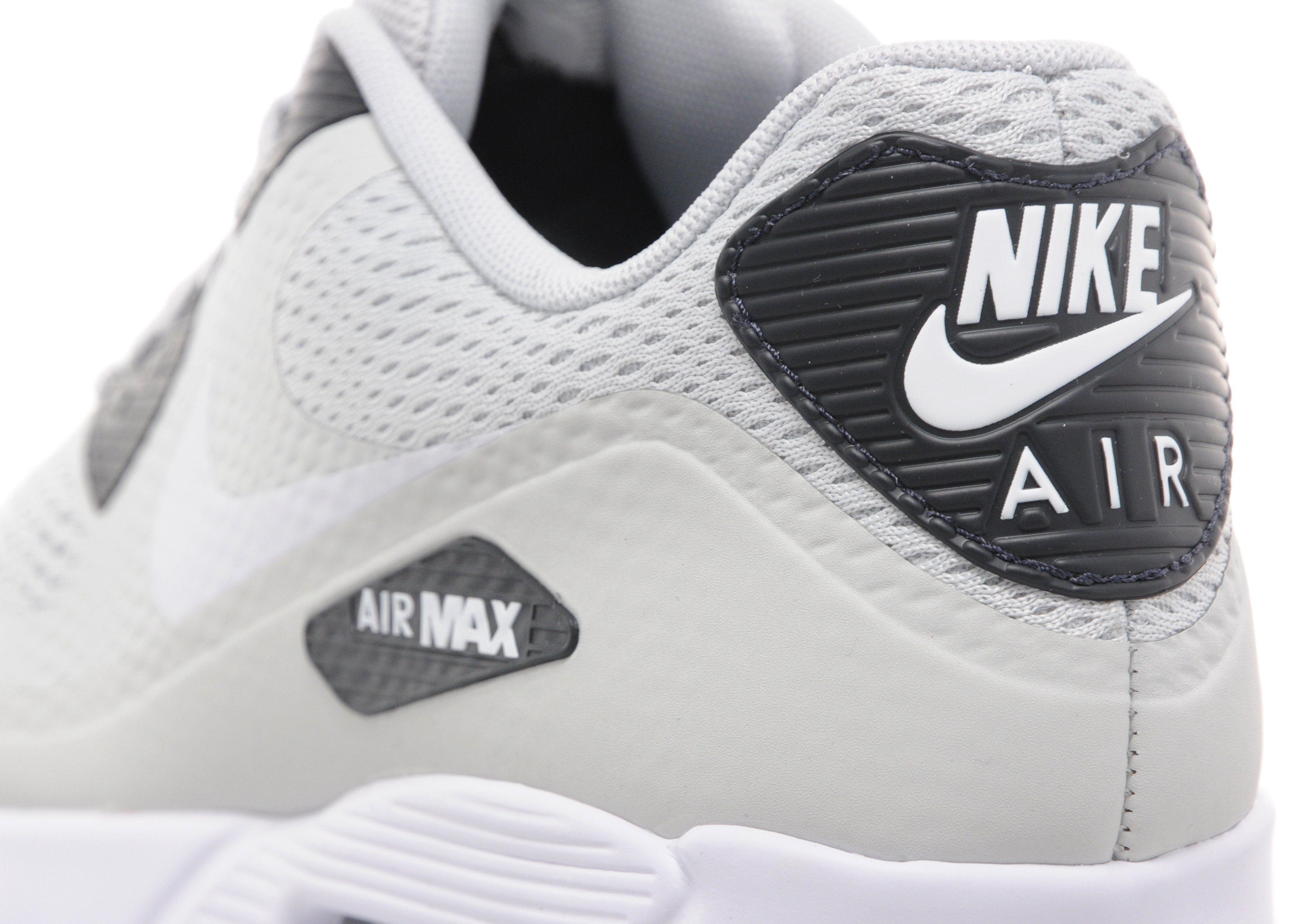 dzkpk Nike Air Max 90 Ultra Essential | JD Sports