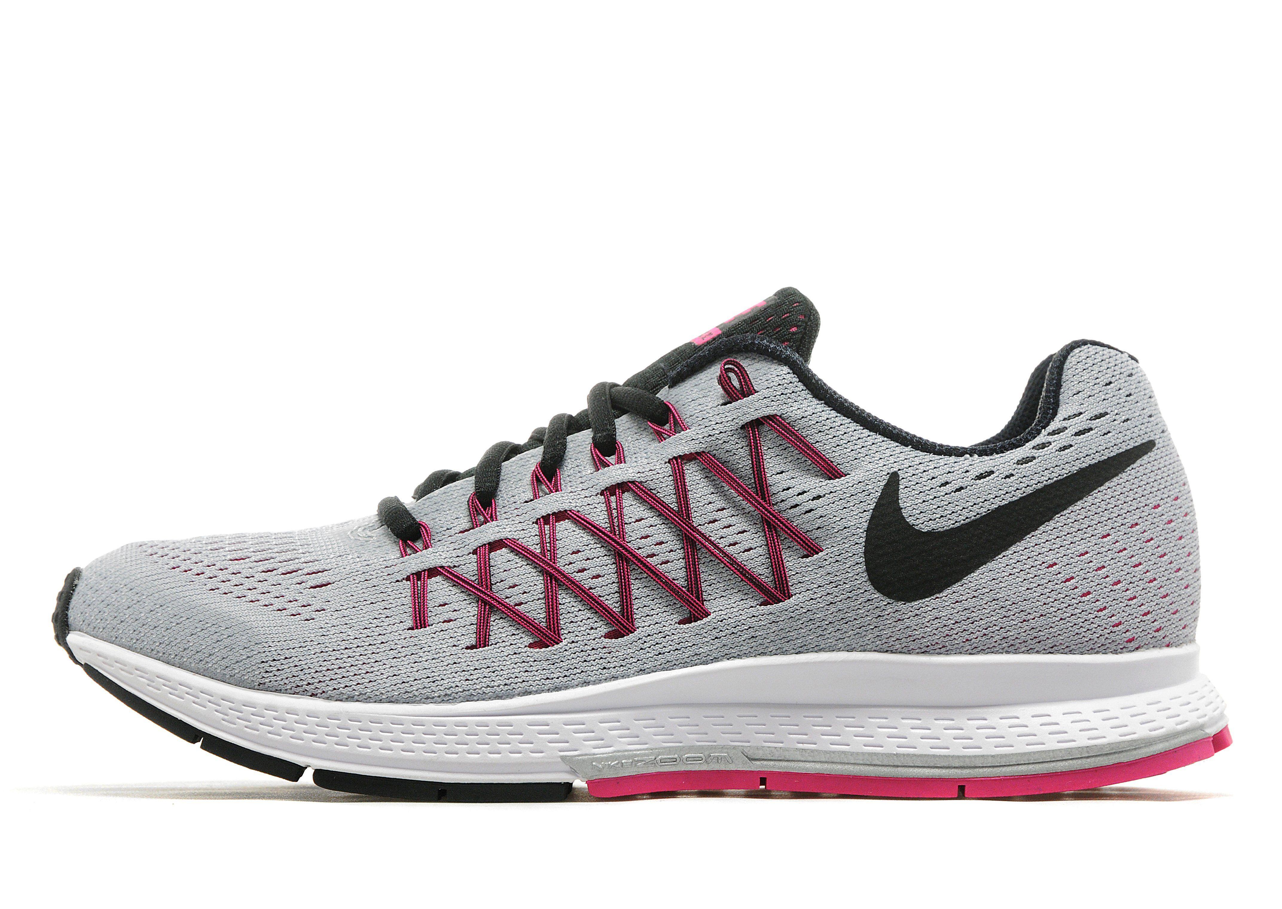 Nike Zoom Pegasus 32 Women's