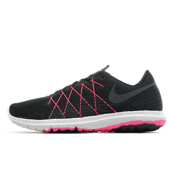 e90f3b6530436 ... running shoe 8 89de5 38984  ireland nike flex fury 2 nike flex fury 2  womens 8251c ac12b