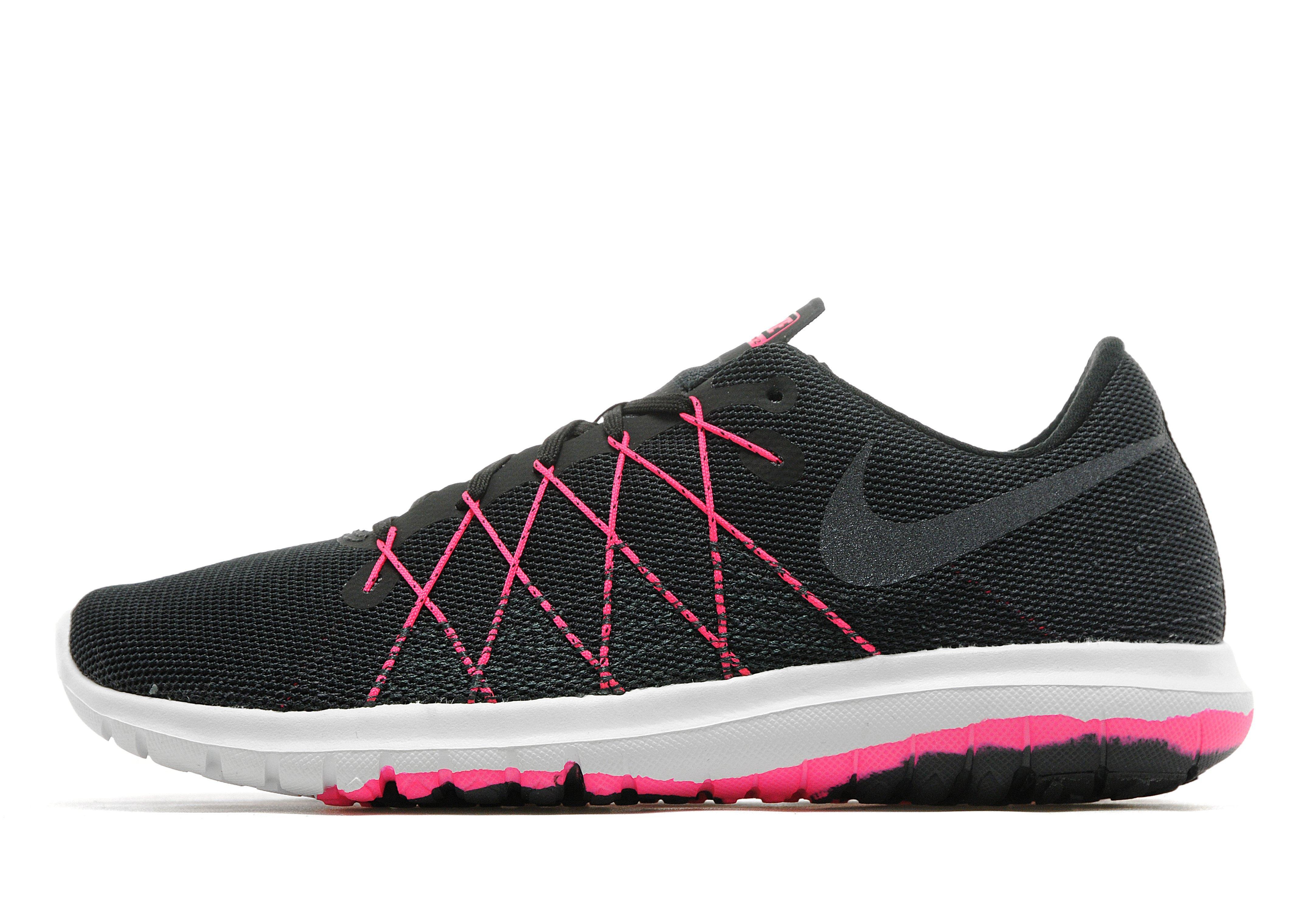 Nike Free Run 4.0 V2 Womens Review