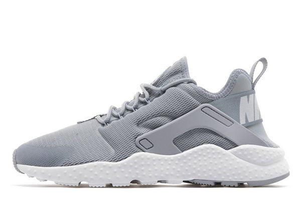 official photos cbe0a 55579 ... authentic nike air huarache ultra womens nike air huarache ultra womens  12914 da6dc