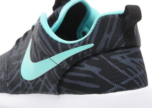 Nike Roshe One Print Women's