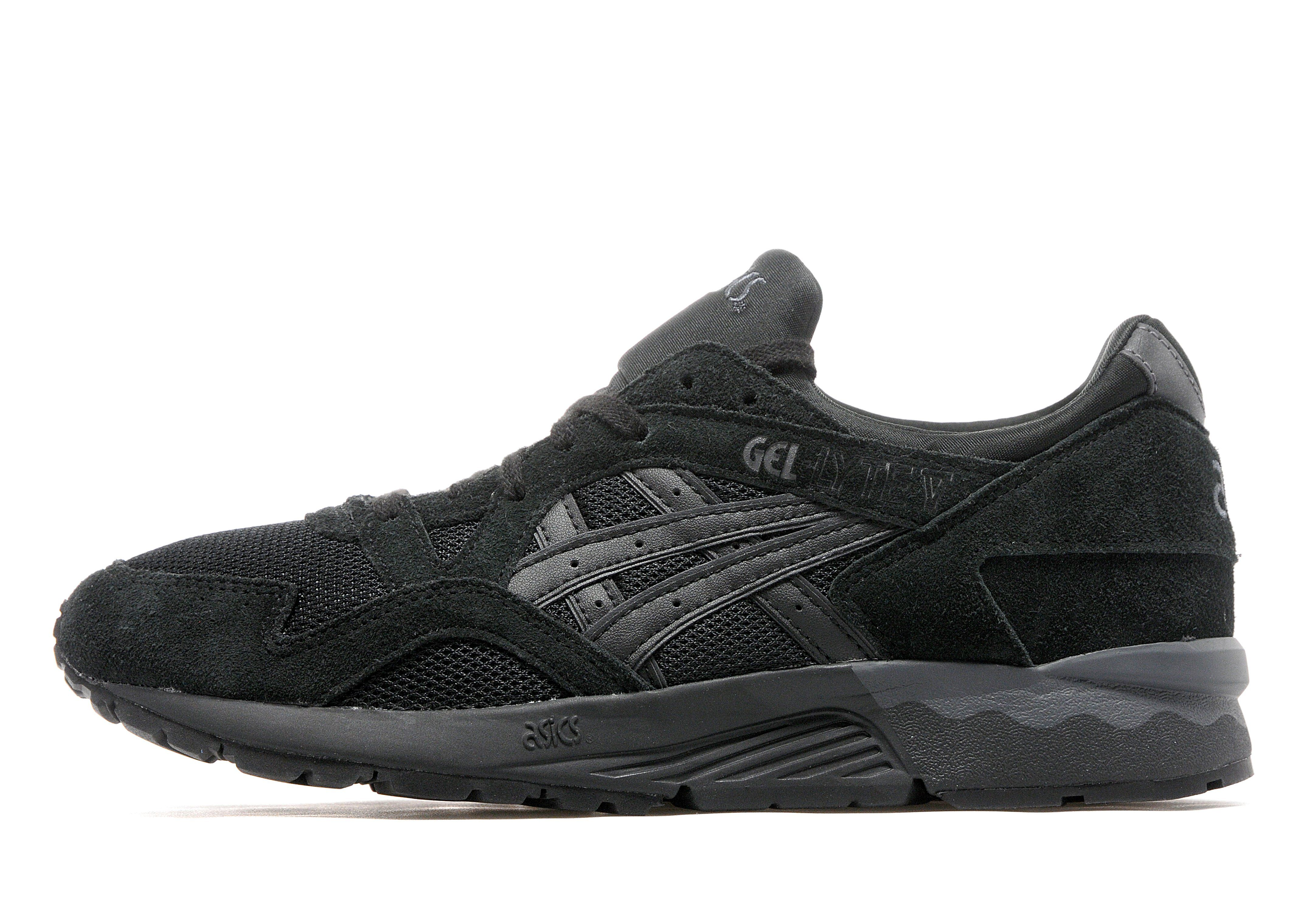 ASICS GEL Lyte V | JD Sports lovely cculb.coop