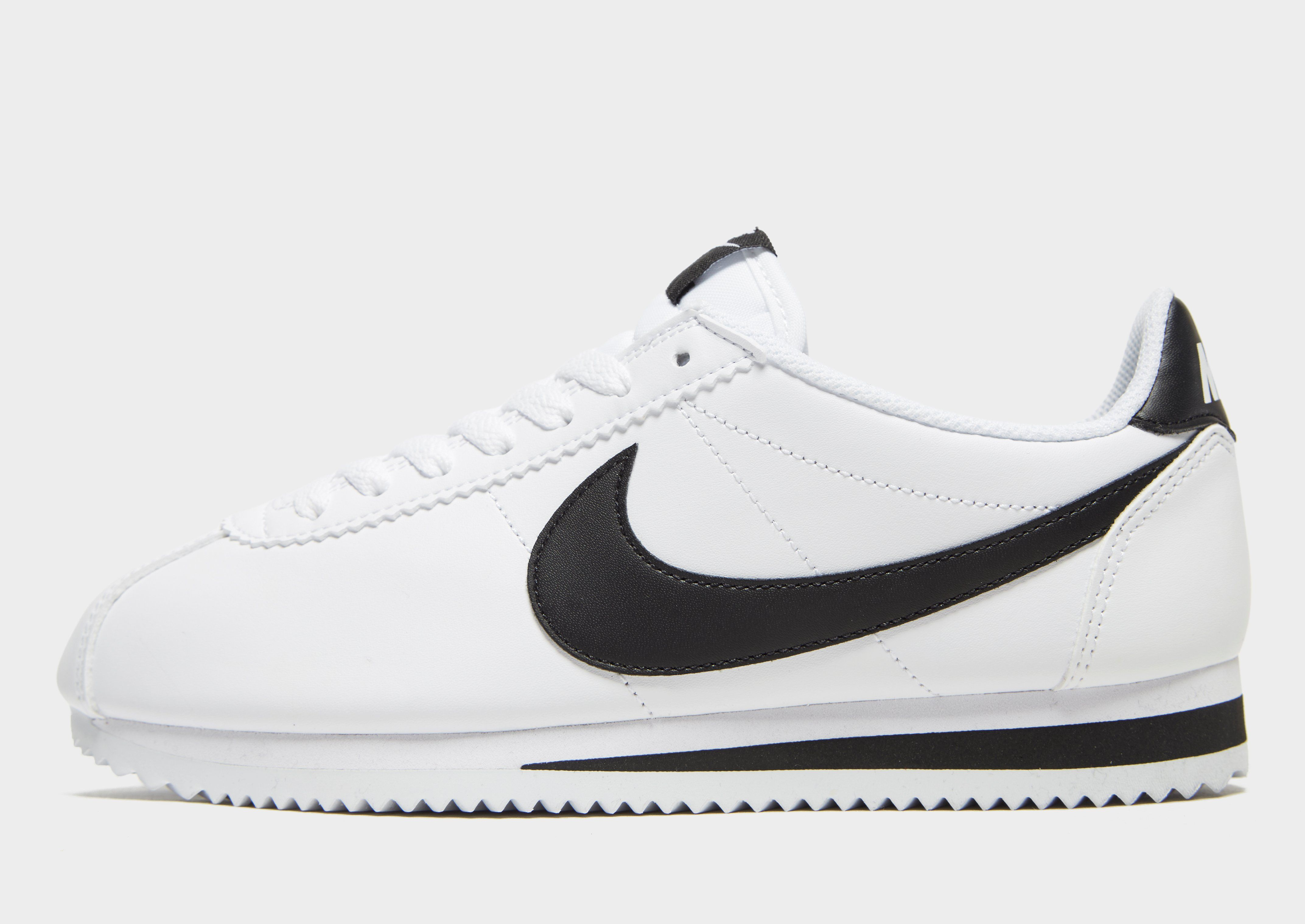 competitive price 5d6e3 ac4f0 Nike Cortez Leather Women s   JD Sports new