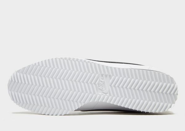 Nike Cortez Leather Women s  ddf4f926d6