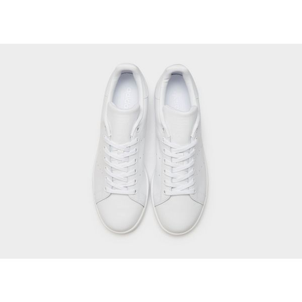 ... adidas Originals Stan Smith