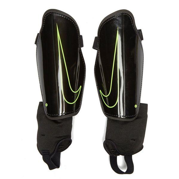 Nike Protège-tibias Charge