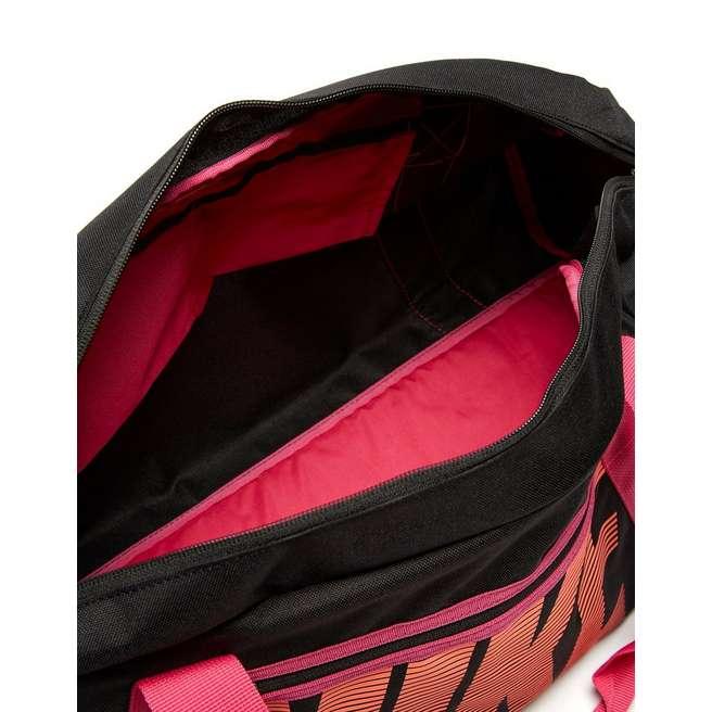 Barca Nike Shoe Bag