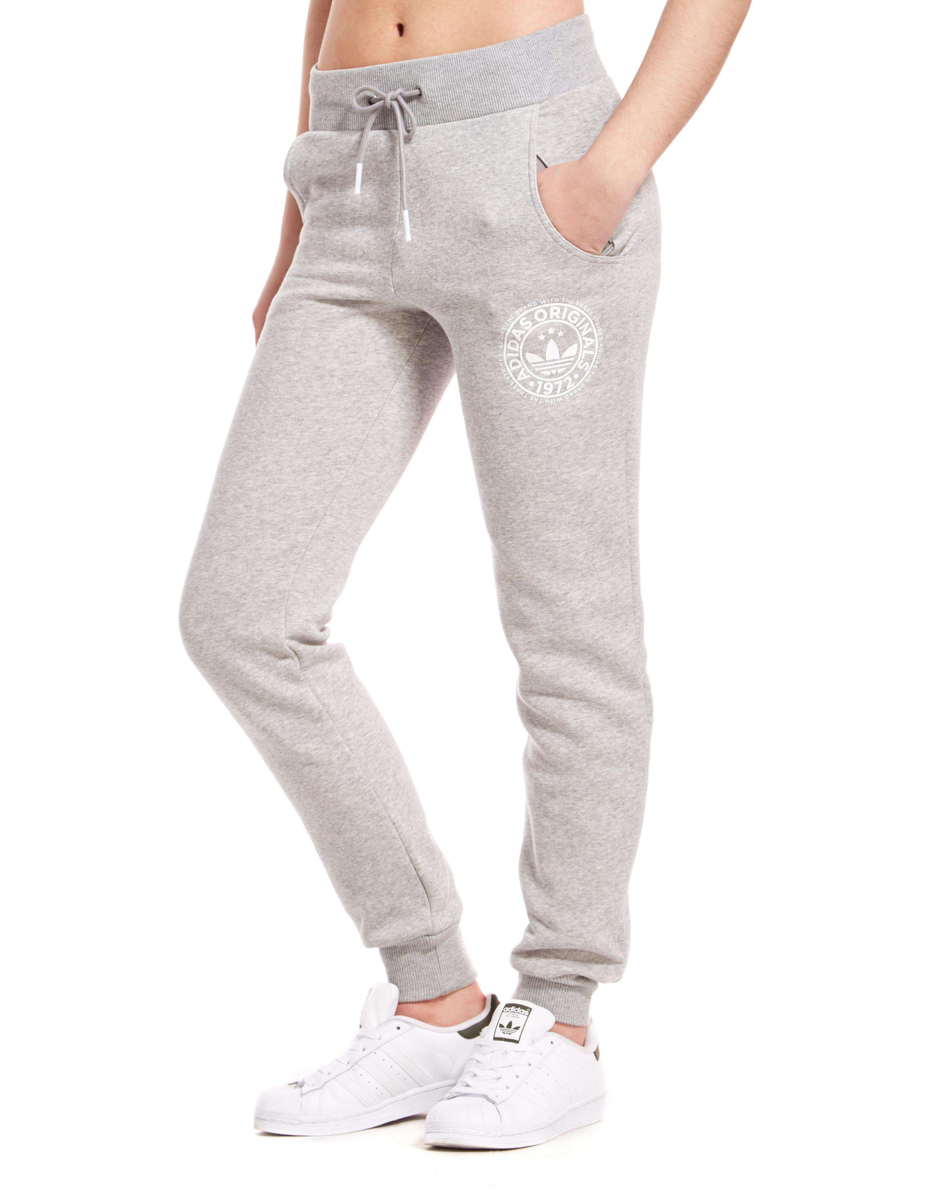 New Towngirl Grey Track Pants For Women Available At SnapDeal For Rs379