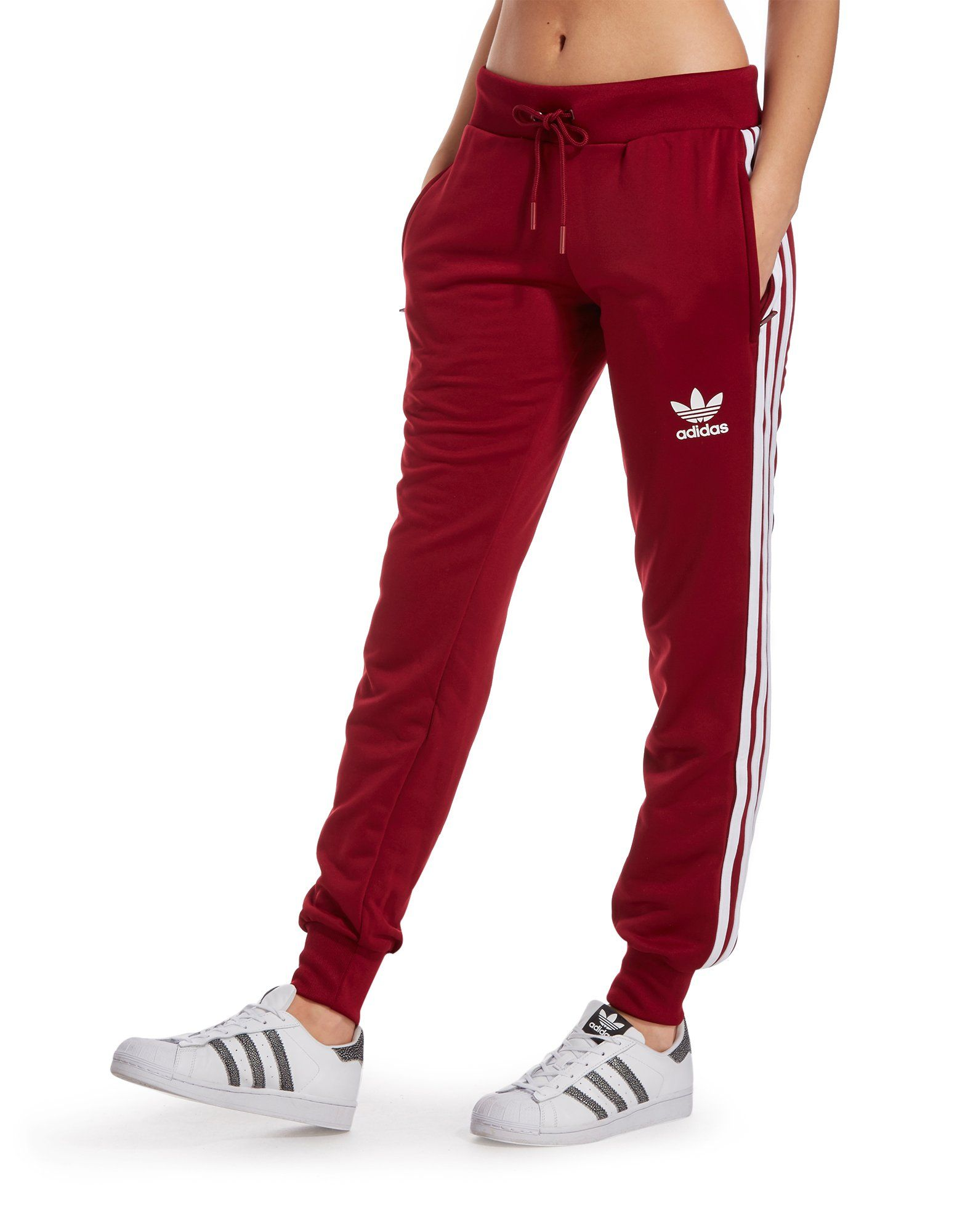 e153f3b6587 Adidas Tracksuit Womens Uk thehampsteadfactory.co.uk