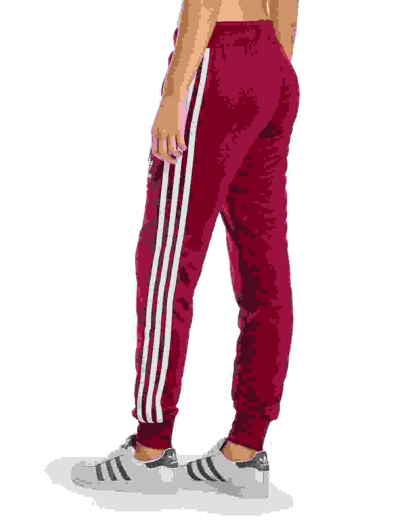 adidas 3 stripe pants. adidas originals poly 3-stripes pants 3 stripe c