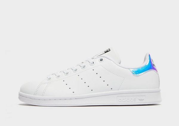 finest selection 9a38d 5af45 adidas Originals Stan Smith Junior