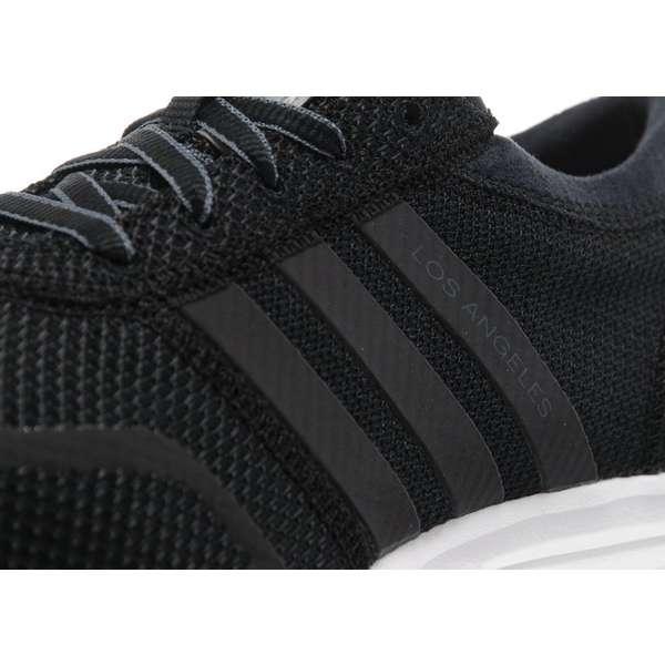 Adidas Los Angeles Jd Sports
