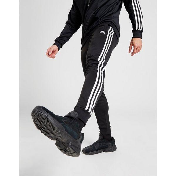 Pantalon Super Jd Cuff Adidas Originals Star Sports vRqga