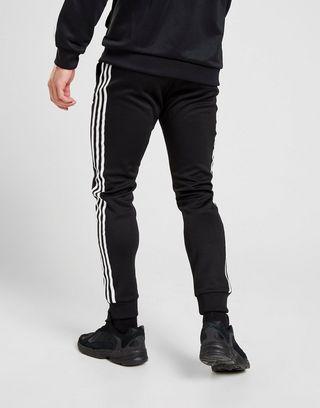 Vêtements Adidas homme | Pantalon adidas Superstar Cuffed