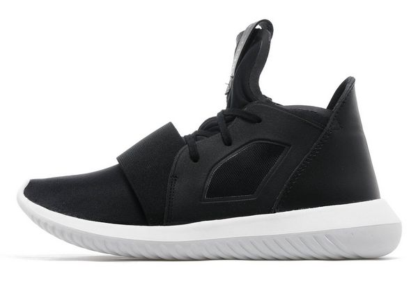 Shop: Adidas Tubular Doom Triple Black