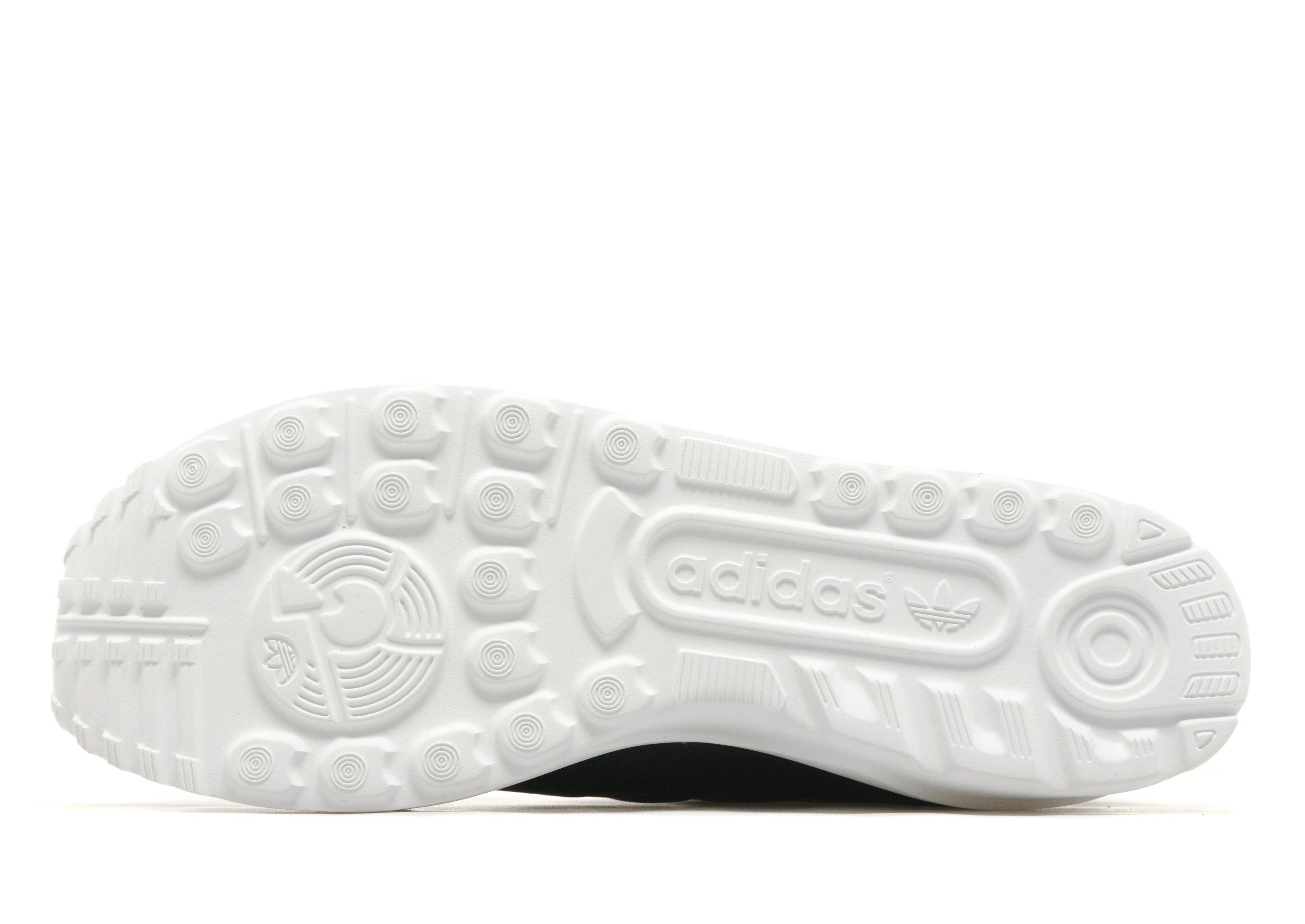adidas Originals ZX Flux Verve Women's