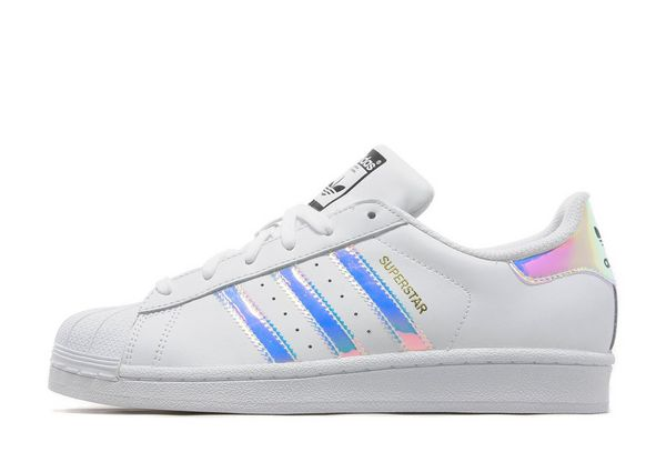 adidas originals superstars