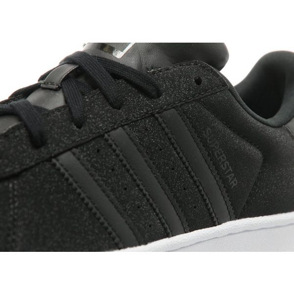 adidas originals superstar sparkle womens