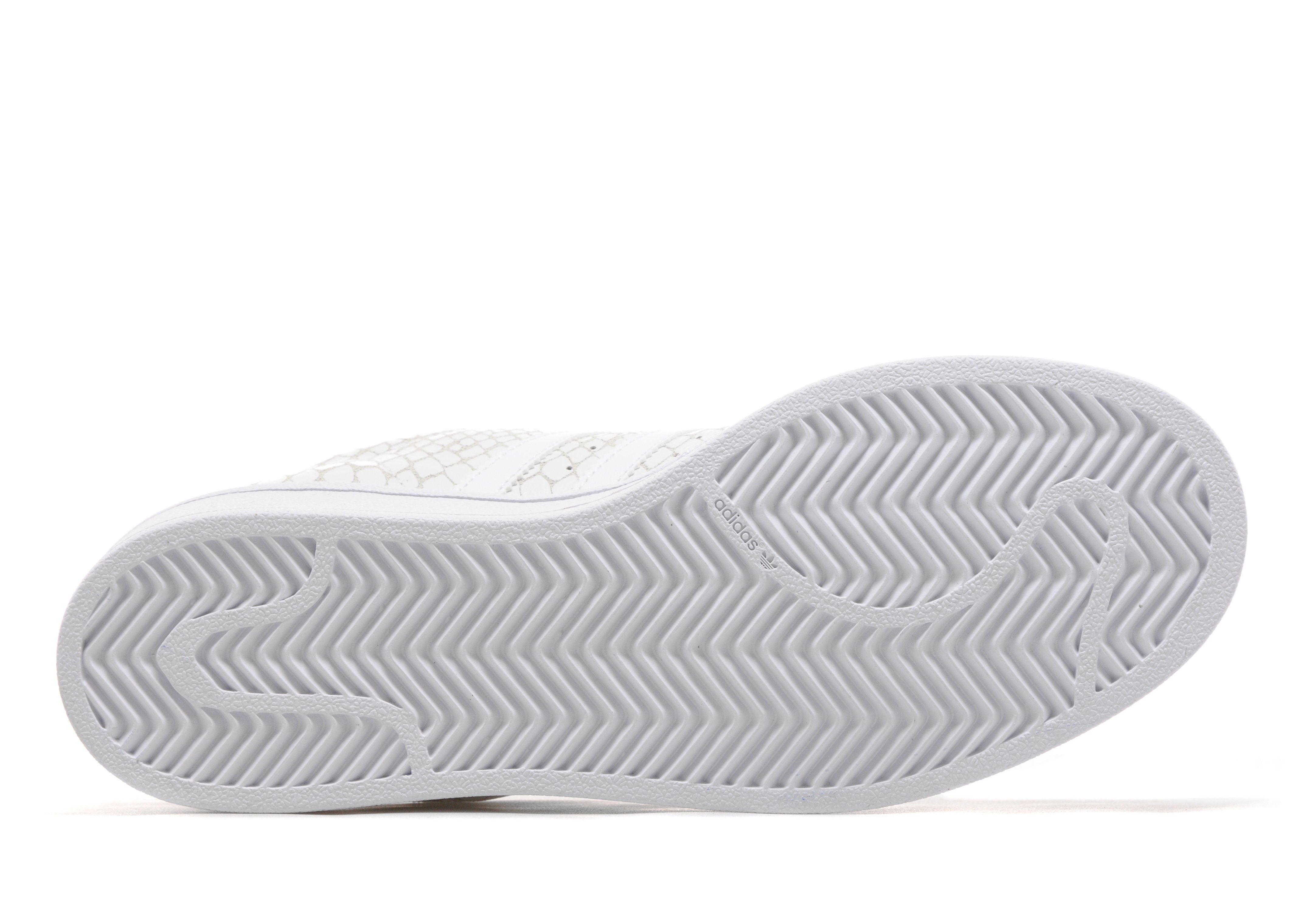 adidas Originals Superstar Snake Women's