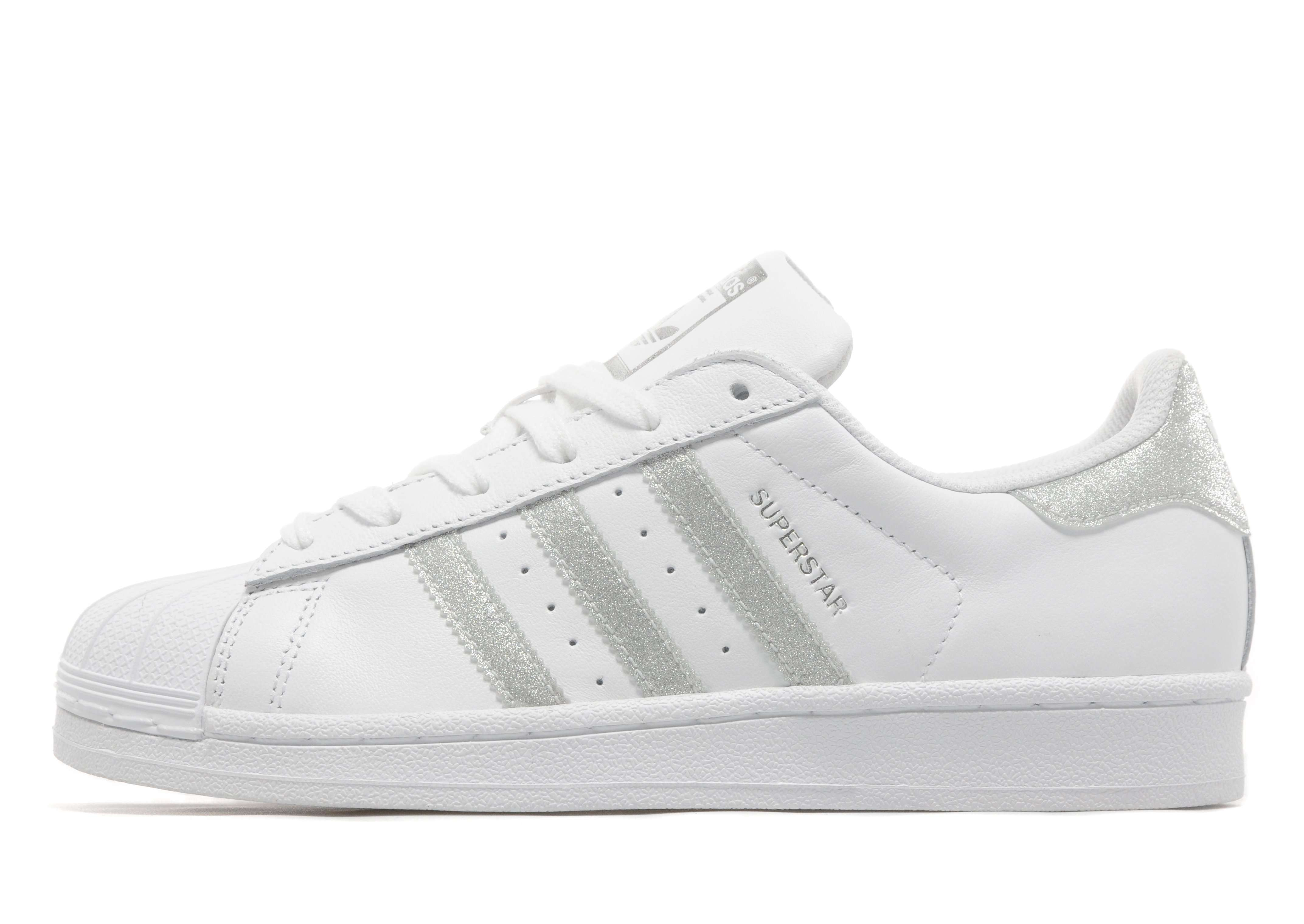 Adidas Ladies Trainers Jd