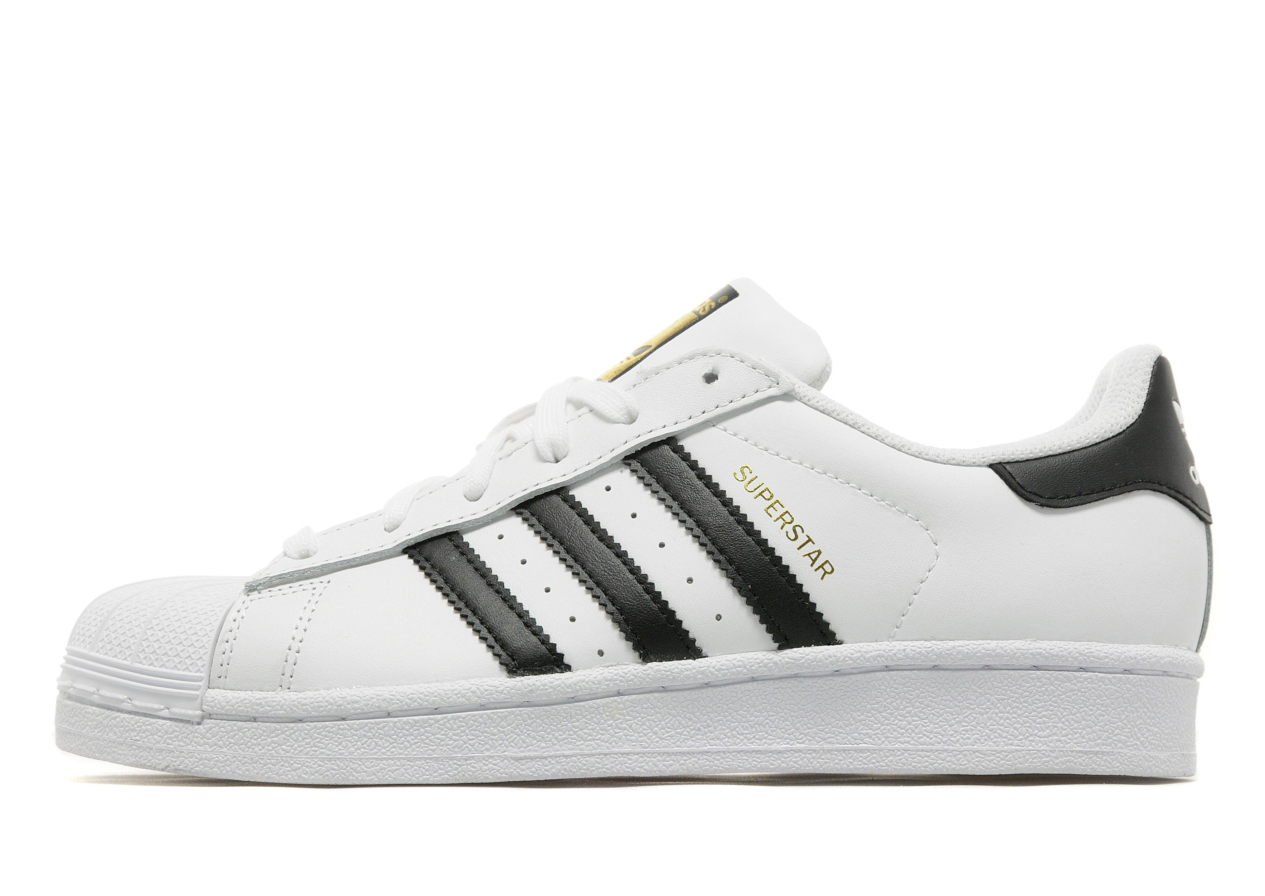 Adidas Superstar 2 Trainers Shoes Cheap Sell New Yellow Womens Pink White