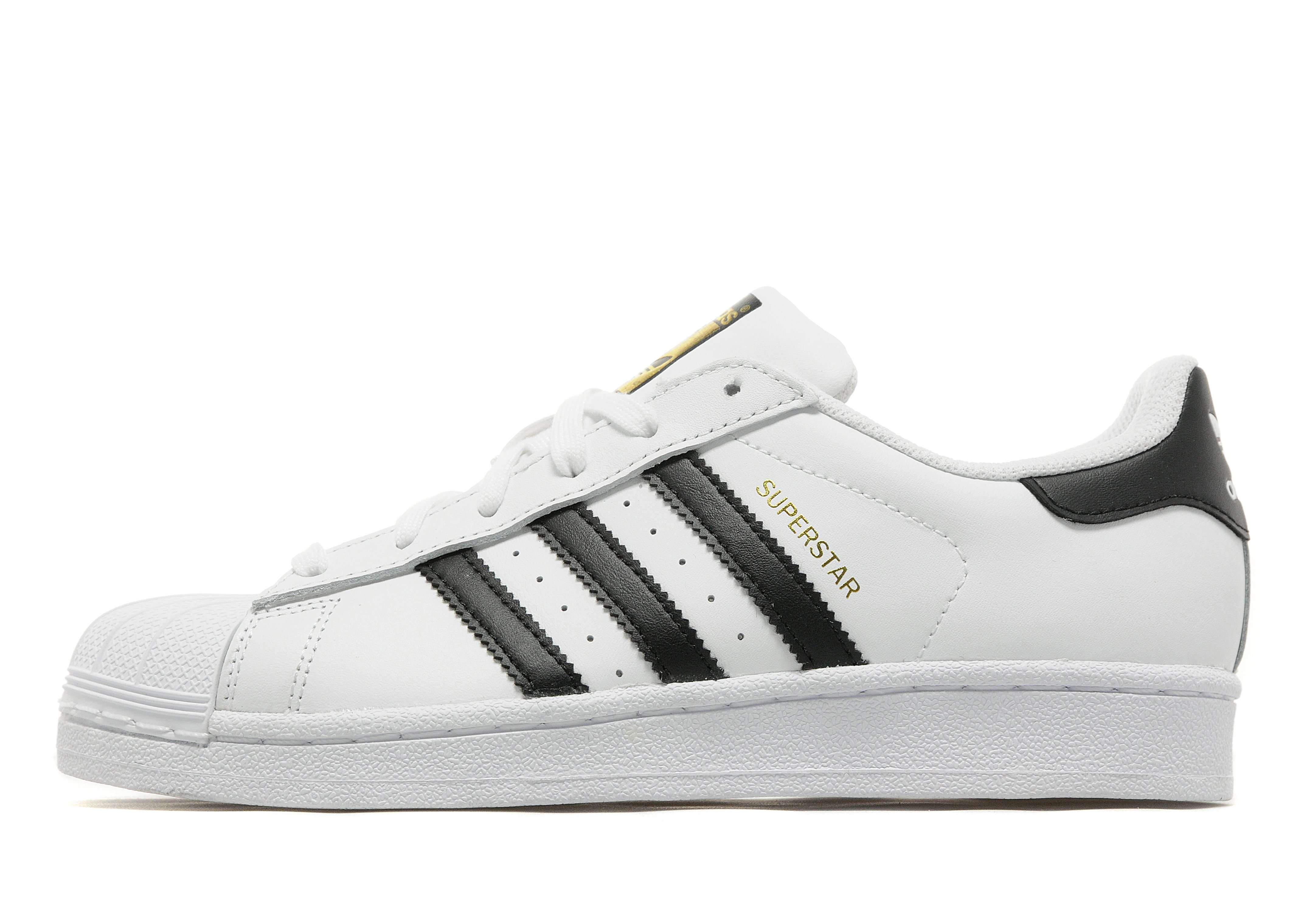 adidas trainers womens jd