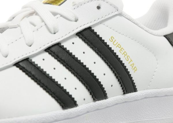 Adidas Superstar Jd Sports herbusinessuk.co.uk 3380f9c75