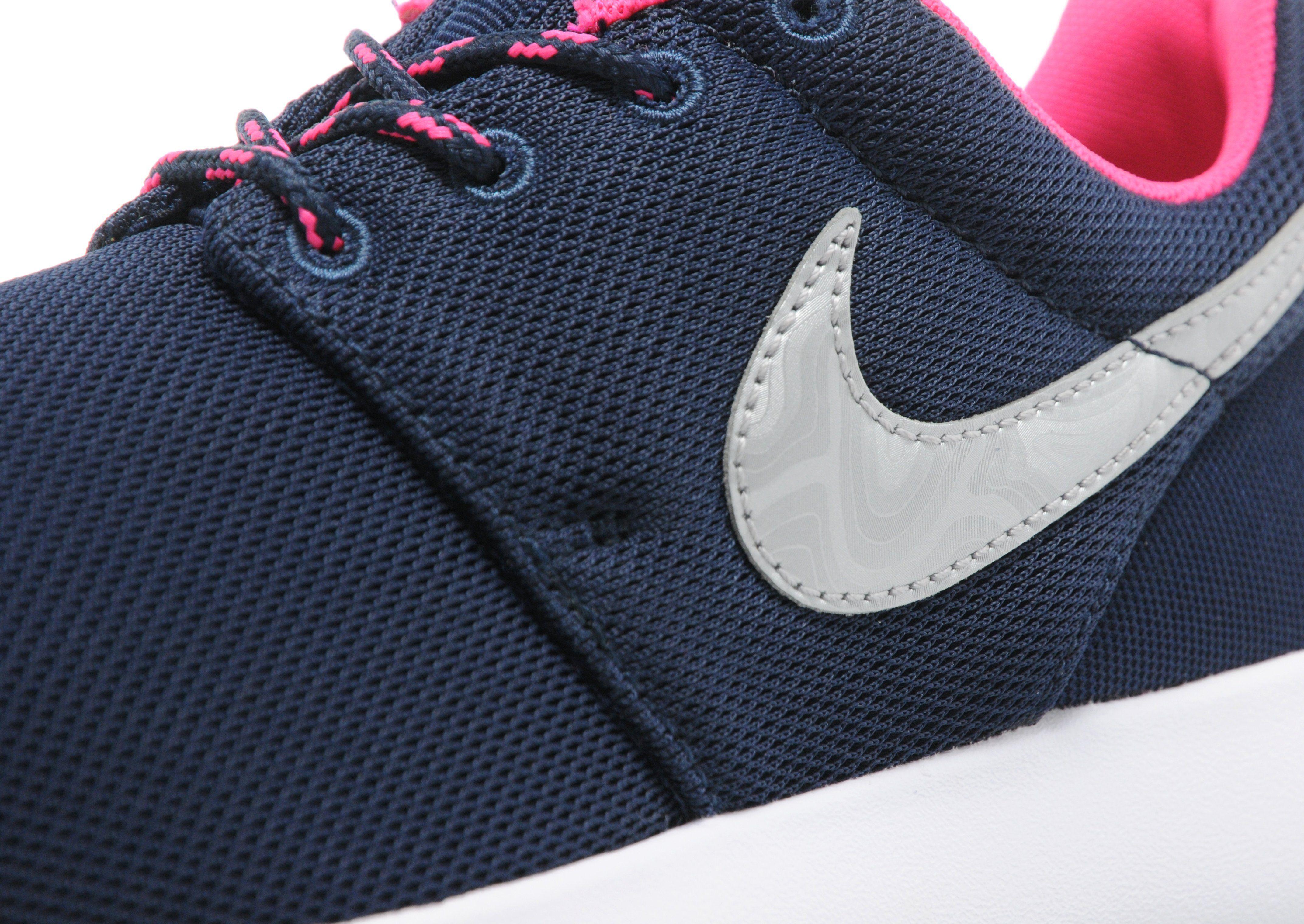 bqksa Nike Roshe One Junior | JD Sports