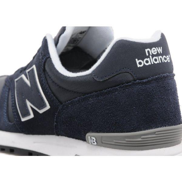 New Balance 565 Unisex