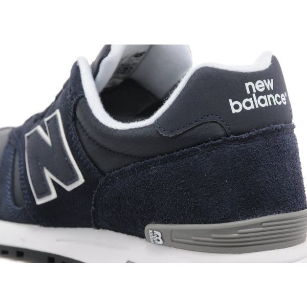 New Balance 565 Infantil