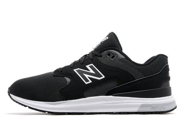 new balance 1550 black