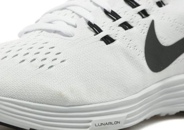 official photos 4a58e f5907 Nike Lunar Tempo 2 .