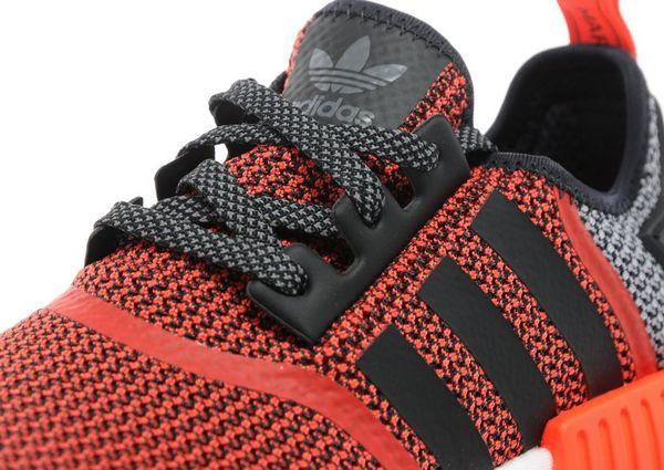 Adidas 'NMD Runner' Athletic Shoe (Women) Nordstrom
