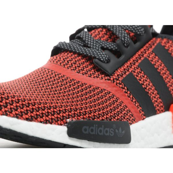 adidas originals nmd runner jd sports