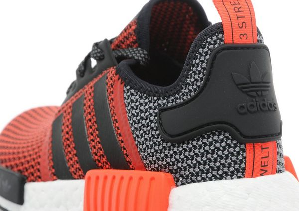 Cheap Adidas yeezy boost 350 v2 mens Cheap Adidas nmd xr1 pk glitch camo