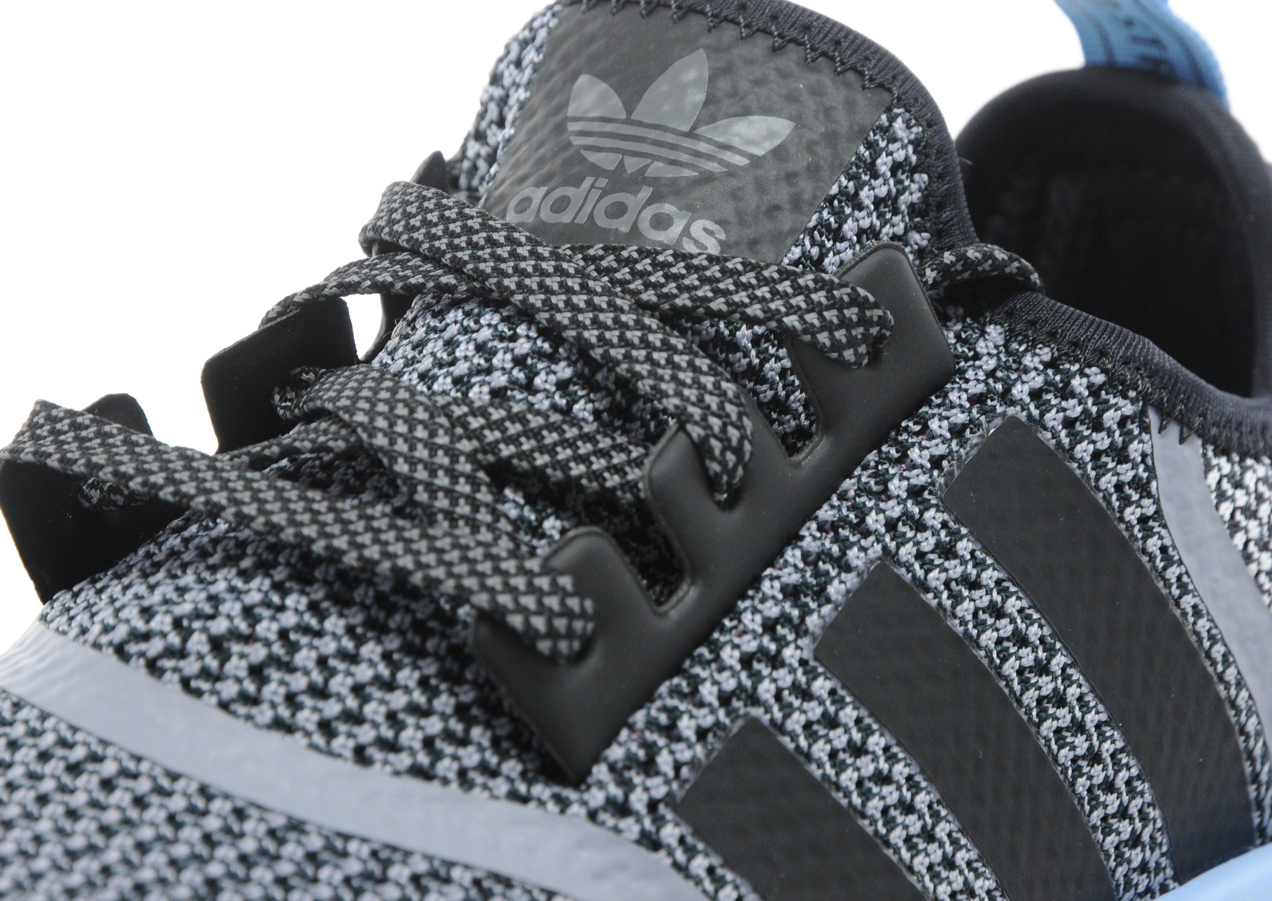 Nmd Adidas Argentina