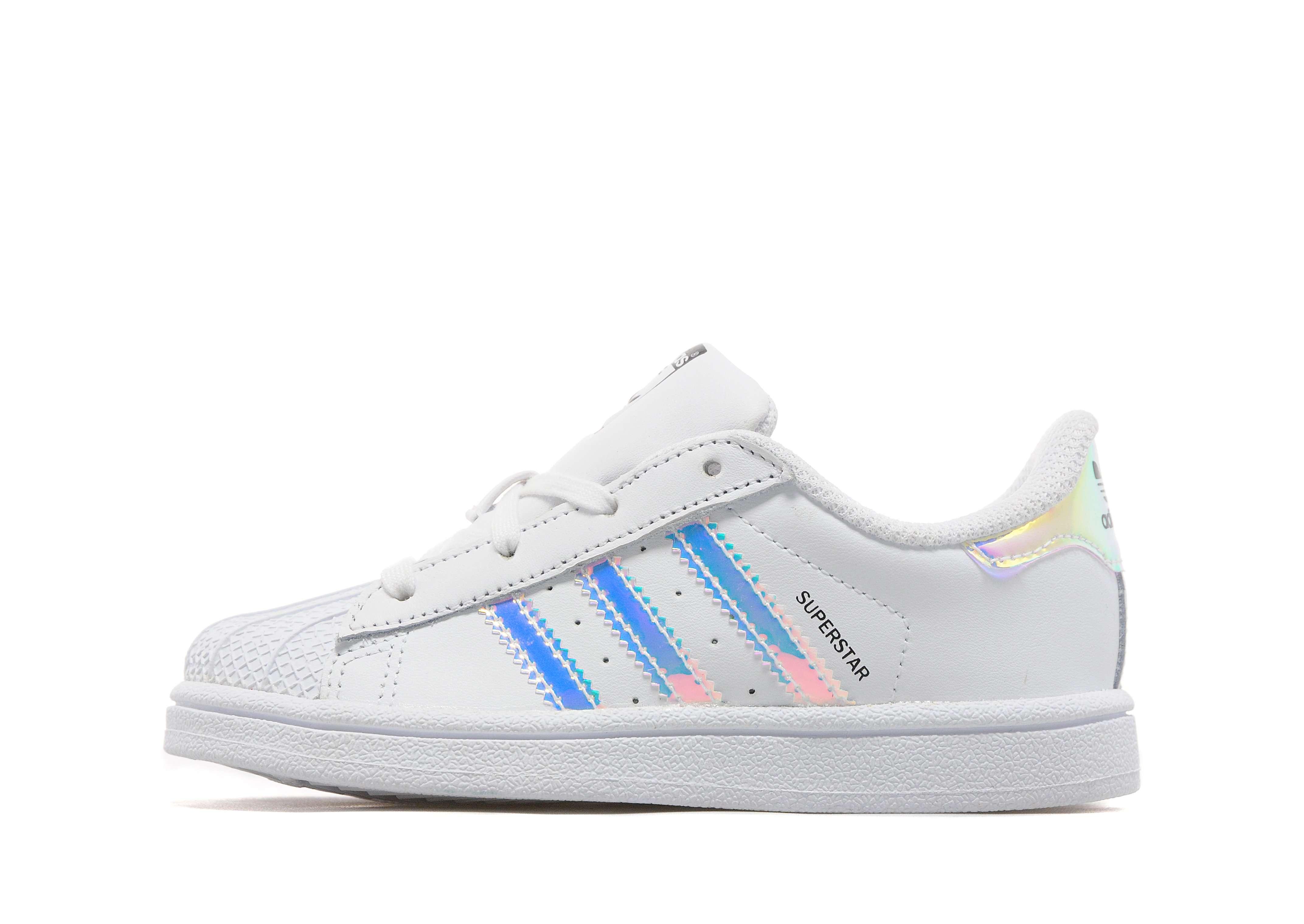 Adidas Superstar Taille 33