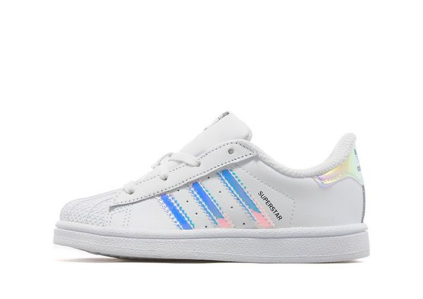 low priced 397e8 3f38f Adidas Superstar Infant herbusinessuk.co.uk