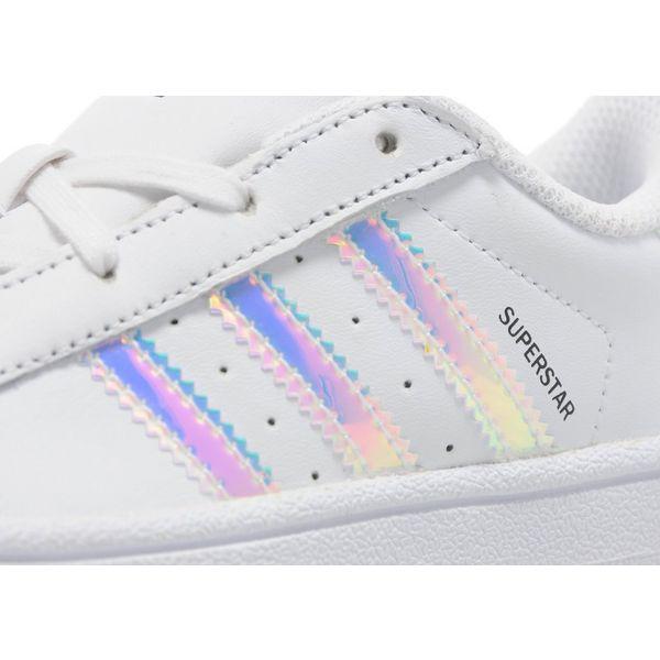 6dce60de5ff Adidas Superstar Infant aoriginal.co.uk