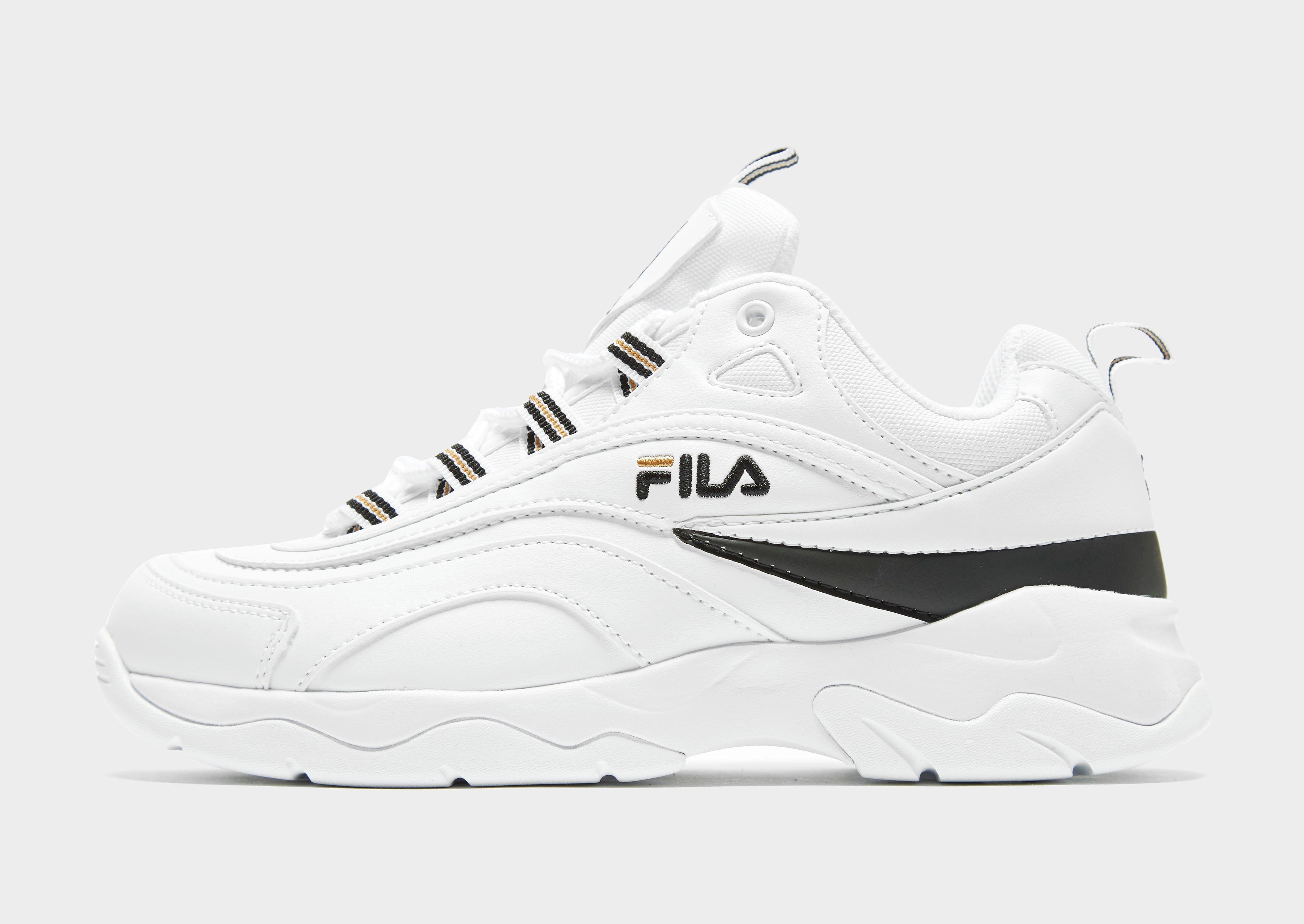 chaussure de sport fila 35.5