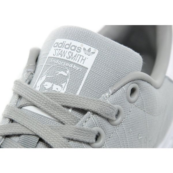 Stan Smith Canvas