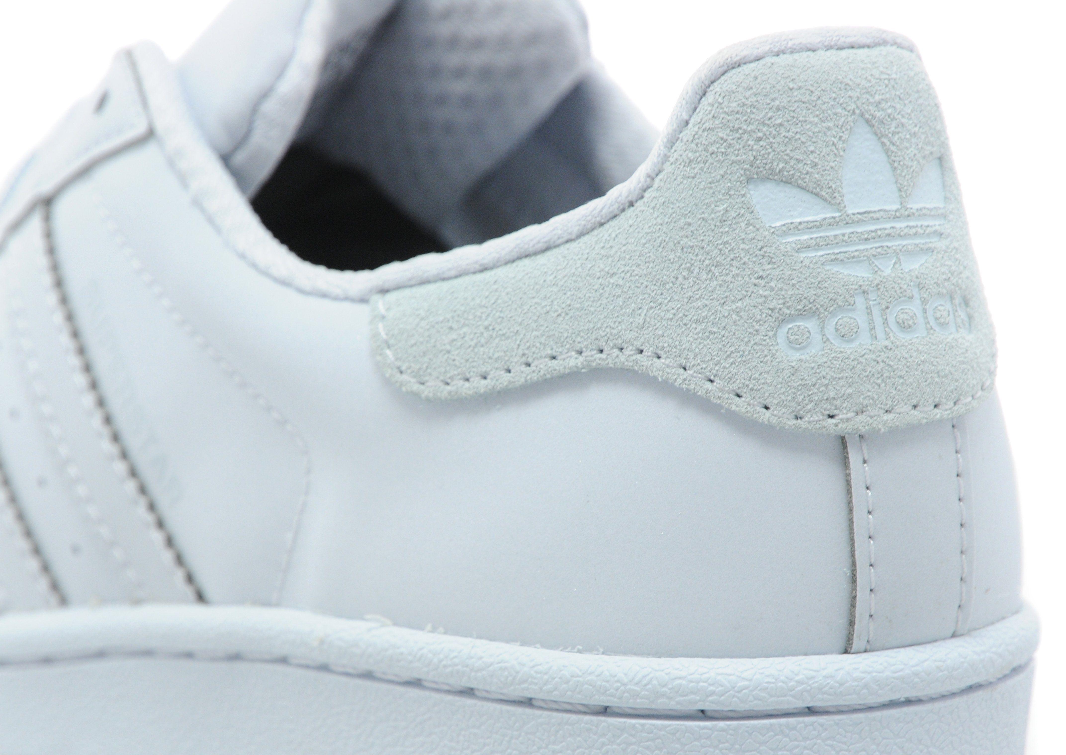 adidas Originals Superstar adicolour Women's