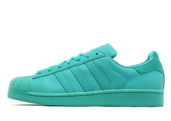 Cheap Adidas Superstar Vulc ADV B27392 9
