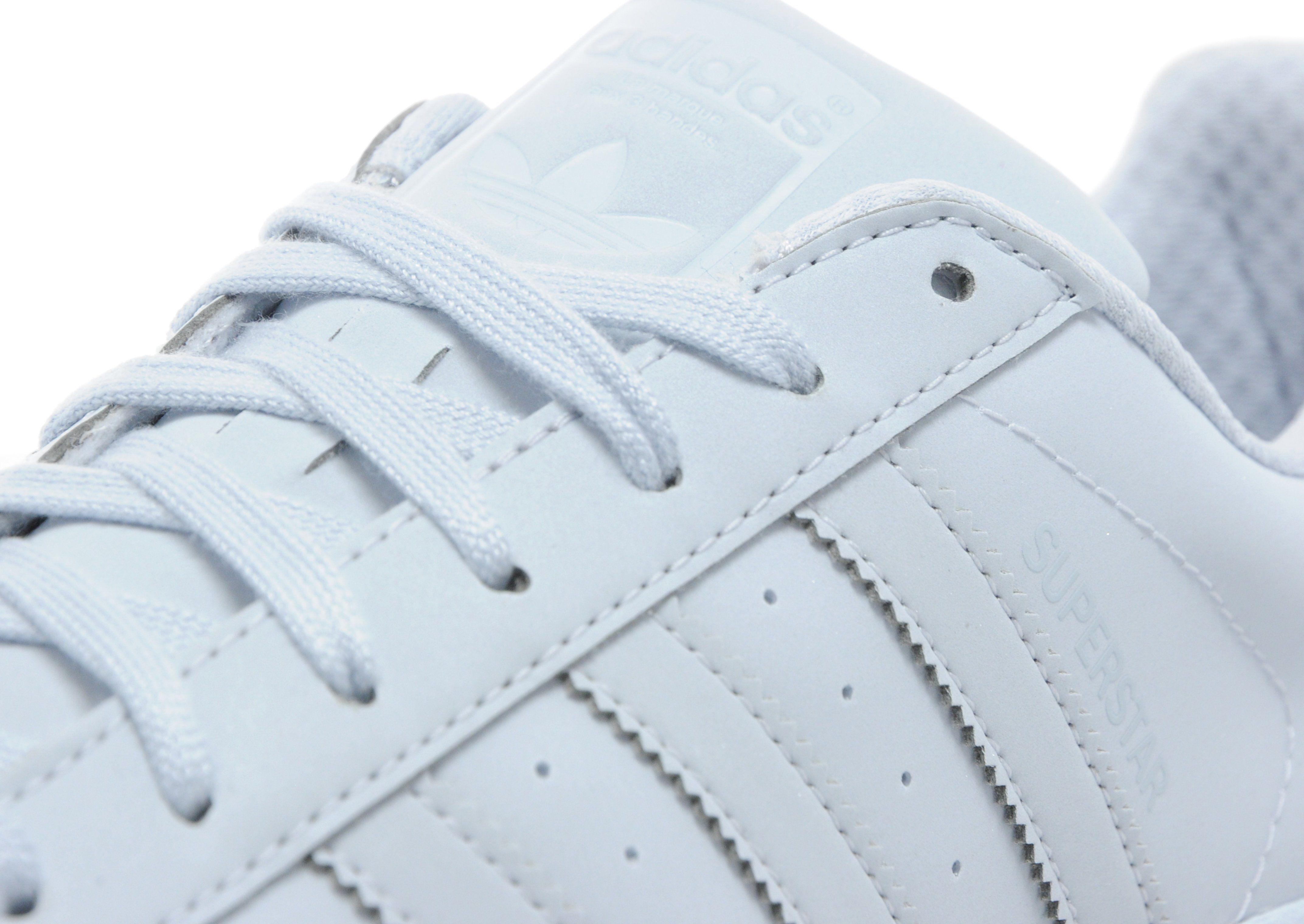 adidas Originals Superstar adicolor